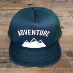 Adventure Green