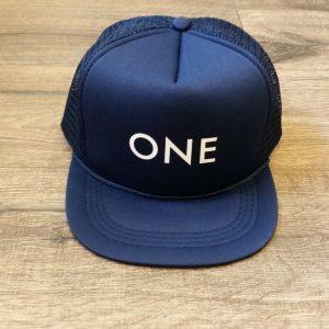 One Navy